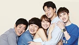 Exxen, Kore dizileri için Eccho Rights'la yeni bir anlaşmaya imza attı