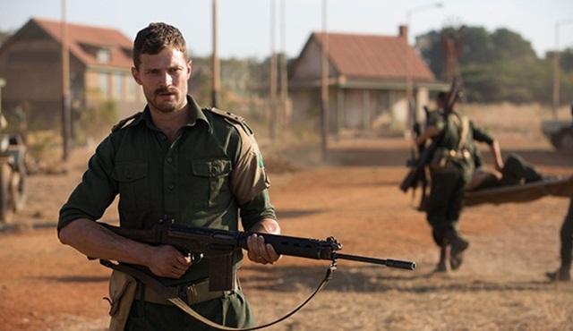 Netflix Türkiye üç yeni yapımıyla 7 Ekim'de ekranlarda