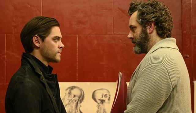 Prodigal Son dizisinin ilk sezonunun bölüm sayısı 22'ye çıktı