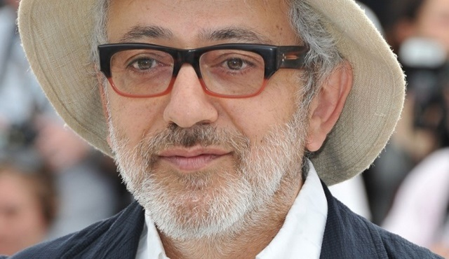 54. Uluslararası Antalya Film Festivali'nin Jüri Başkanı Elia Suleiman oldu!
