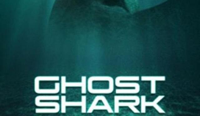 Yabancı Sinema: Hayalet Köpekbalığı