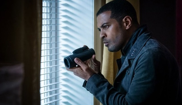 ITV, taciz skandalının ardından Viewpoint dizisini yayın akışından çıkardı
