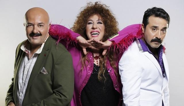 Fox Türkiye'nin yeni sitcomu Bu Sayılmaz'ın yayın tarihi belli oldu!
