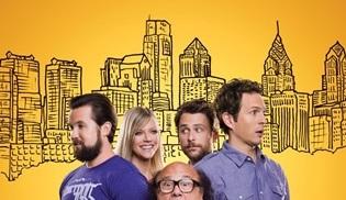 FX'ten 4 dizisine yeni sezon onayı çıktı