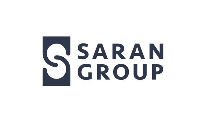 Saran Group'tan yerli prodüksiyon atağı: Saran Yapım