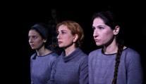 Sessizliğin Beş Çeşidi: Yaşamak istiyorsan SUSMA!
