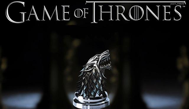 Game of Thrones izlemeyenler, birleşin!