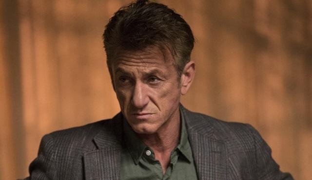 Sean Penn'in yeni dizisi The First'ün teaser tanıtımı yayınlandı