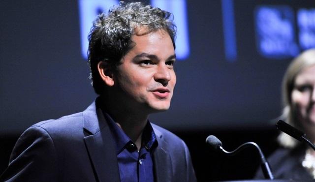 Netflix'ten yeni bir Brezilya dizisi geliyor: Invisible Cities
