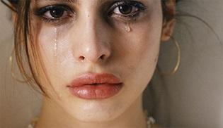aglatan-diziler-antidepresan-etkisi-mi-yapiyor