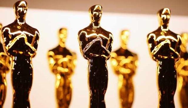 Oscar'ın En İyi Uluslararası Film kategorisinde değişikliğe gidildi