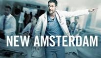 New Amsterdam: Hastalıkta sağlıkta, birimiz hepimiz için