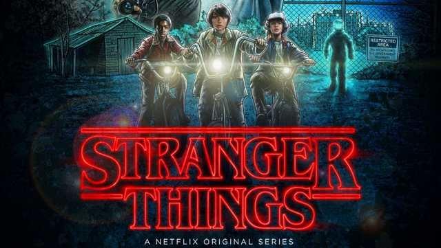 Netflix'in yeni fenomeni Stranger Things hangi filmleri referans alarak yola çıktı?