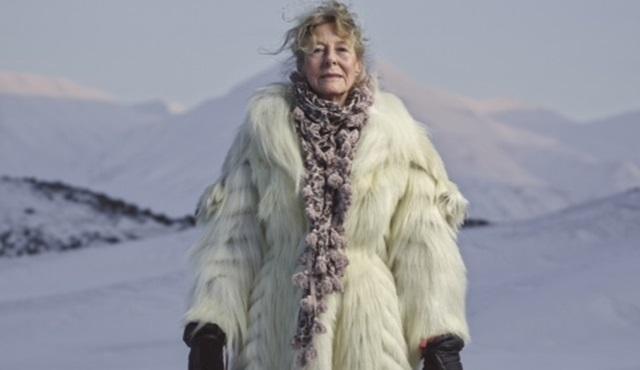 BBC Earth'ten yeni belgesel: Dünyanın en kuzeyine yolculuk