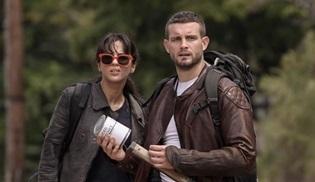 The Walking Dead'in yeni uzantı dizisinin tanıtımı yayınlandı
