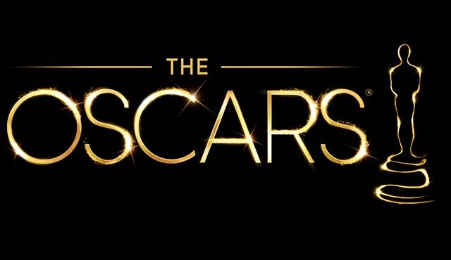 87'nci Oscar Ödül Töreni yalnızca Digiturk'te!