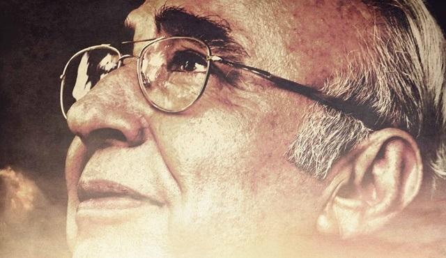 Yavuz Turgul'un son filmi olan Yol Ayrımı'nın fragmanı yayınlandı!