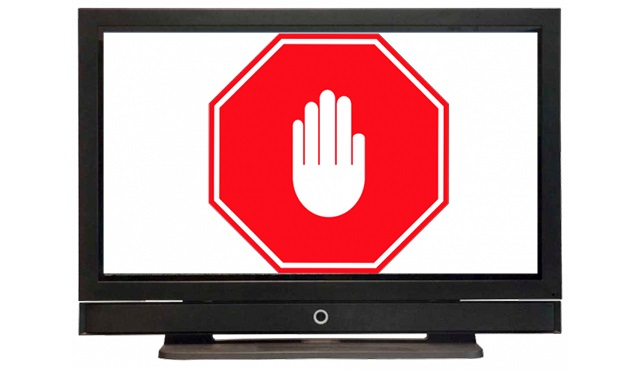 RTÜK'ten lisansı olmayan 17 kanala kapatma cezası çıktı