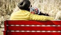 Fazilet Hanım ve Kızları: İçimizdeki renkler