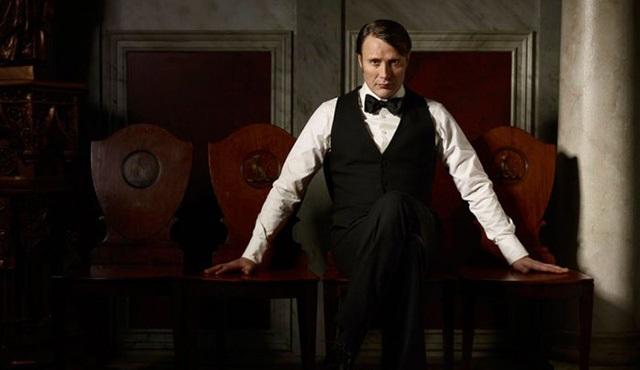 Hannibal yoluna sinemada devam edebilir
