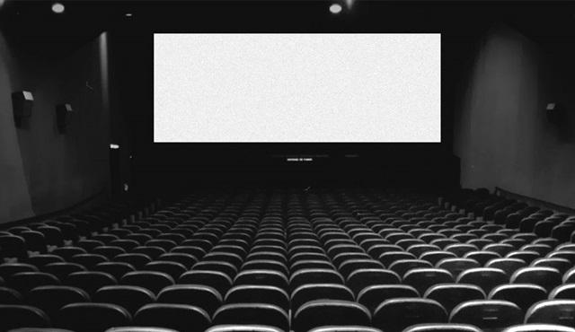 Ödüllü filmler, Temmuz ayı boyunca Kadıköy Sineması'nda!