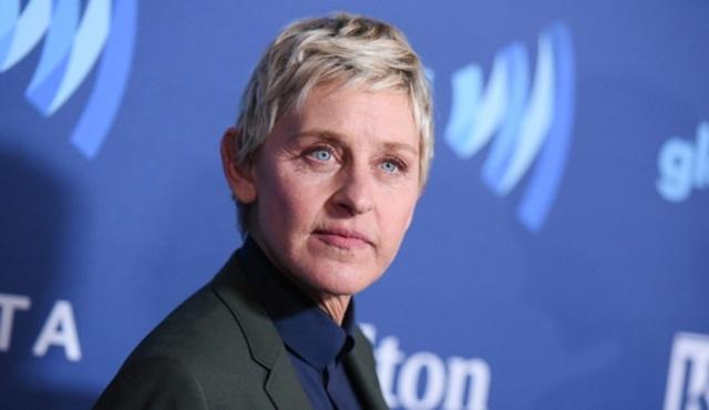 The Ellen DeGeneres Show'un üç baş yapımcısı kovuldu