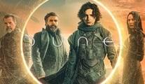 Dune'un 2. filmi resmen duyuruldu