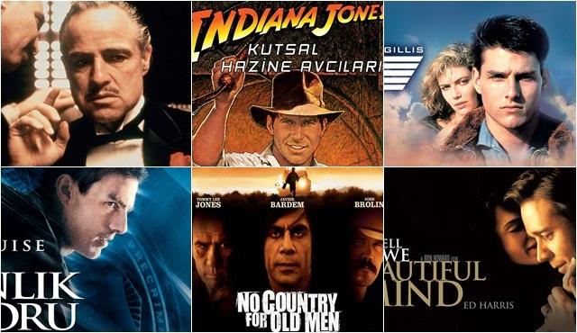 Netflix'teki bu filmleri izlemek için acele edin!
