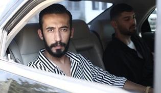 """Gazapizm, Sıfır Bir – """"Bir Zamanlar Adana'da"""" dizisine konuk oyuncu olarak katılıyor!"""