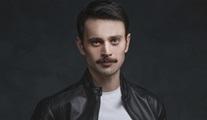 RaniniTV Ekspres: 15 Soruda Kerem Arslanoğlu