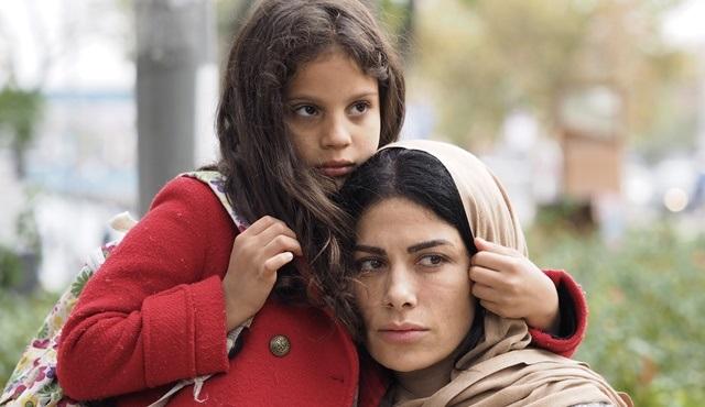 Andaç Haznedaroğlu'nun sinema filmi The Guest - Misafir 14 Eylül'de vizyona giriyor!