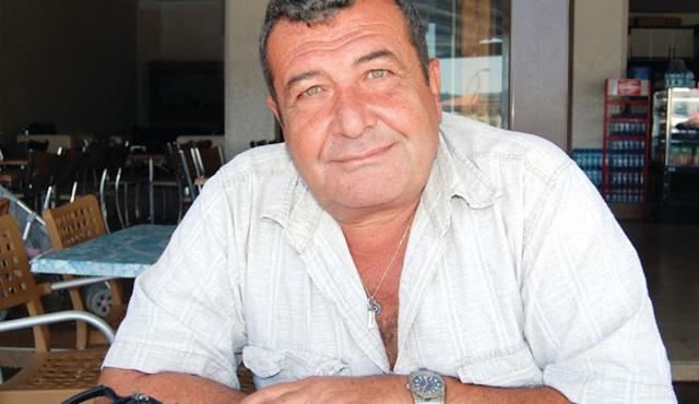 Tarık Papuççuoğlu: Birbirimizle vedalaşmamız yarım gün sürdü