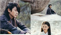 K-Drama: Endless August, W, Scarlet Heart, Beautiful Mind ve Baeksang Ödülleri