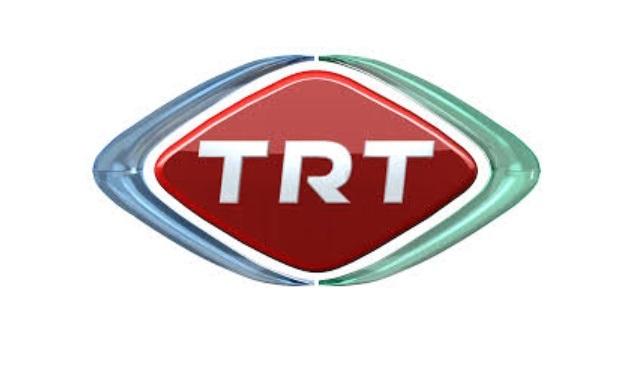TRT kanallarında bu hafta neler var?