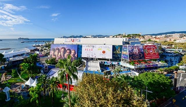 ITV ve BBC, MIPCOM'a katılmak için Cannes'a gitmekten vazgeçti