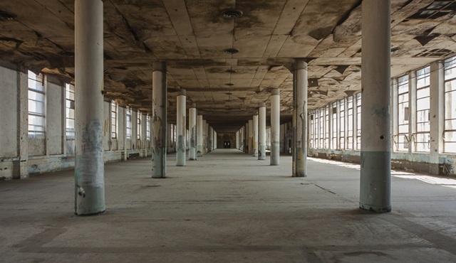Beykoz Kundura Fabrikası hakkında bilinmesi gereken 12 şey