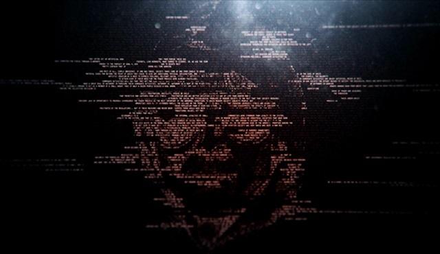 Discovery Channel'ın yeni dizisi Manhunt: Unabomber'ın posteri ve fragmanı yayınlandı