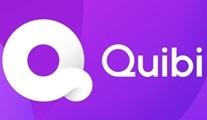 Milyar dolarlık hayal kırıklığı: Quibi