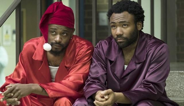 Atlanta, 2. sezonuyla FX ekranlarına geri dönüyor!