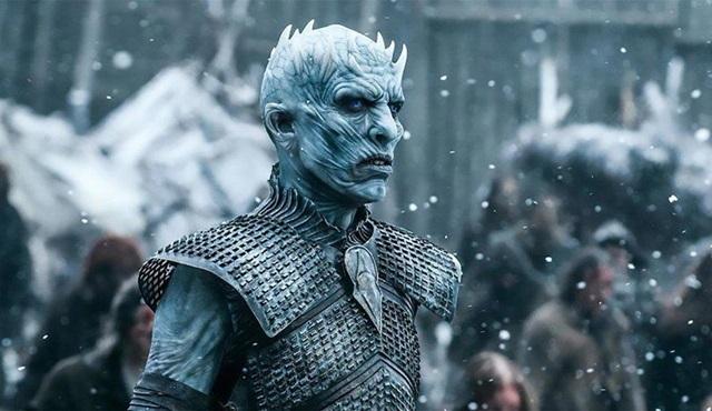 Game of Thrones'un 8. sezonunun başlangıç tarihi pazar gecesi belli oluyor