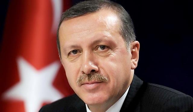 Cumhurbaşkanı Erdoğan,  ATV ve A Haber ortak yayınında!
