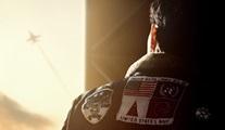 Top Gun: Maverick filminin fragmanı ve afişi yayınladı!