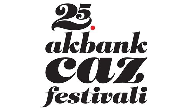 """25. Akbank Caz Festivali """"Kampüste Caz"""" ile Anadolu'yu dolaşıyor!"""