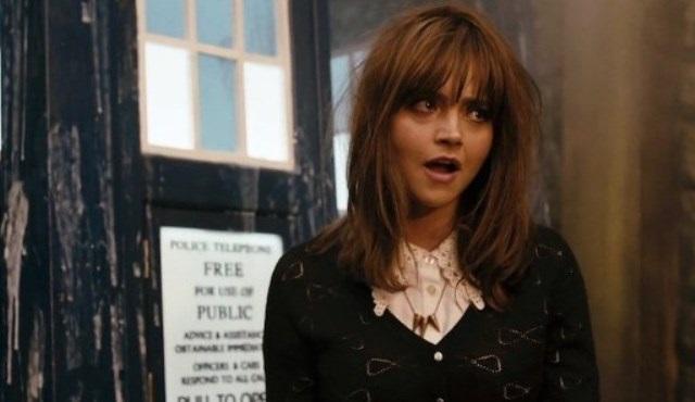 Doctor Who'ya altı yıldan sonra bir kadın yazar geliyor!