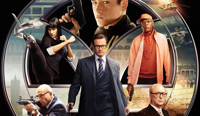 D-Smart, Twentieth Century Fox Television'ın yeni filmlerinin ilk ve tek adresi oldu!