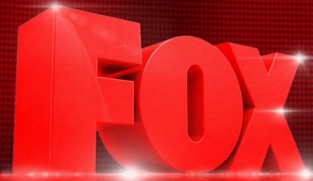 Ozan Emre Yurdakul, Fox Tv'ye Drama Danışmanı oldu