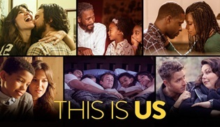 This is Us NBC'den iki sezonluk onay aldı