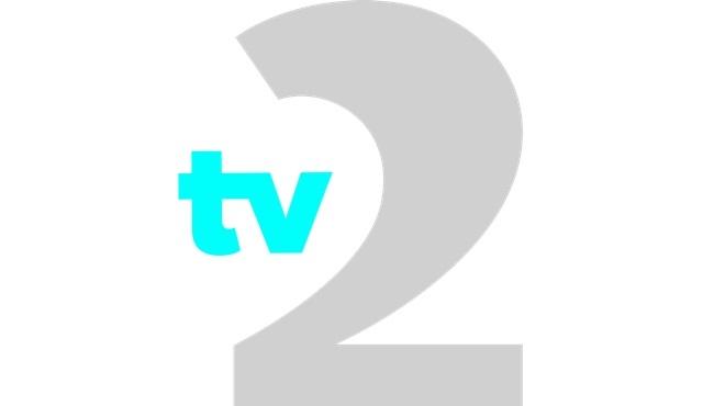 TV2 kanalı yeni projelerini basına tanıttı!