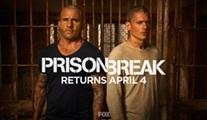 Yıllar sonra geri dönen Prison Break