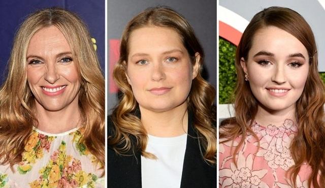 Netflix'ten yeni bir dizi geliyor: An Unbelievable Story of Rape